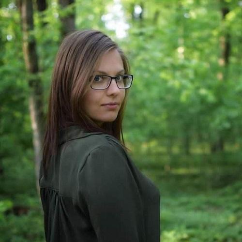 Andreea Barbu