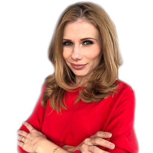 Alexandra Toader Balan