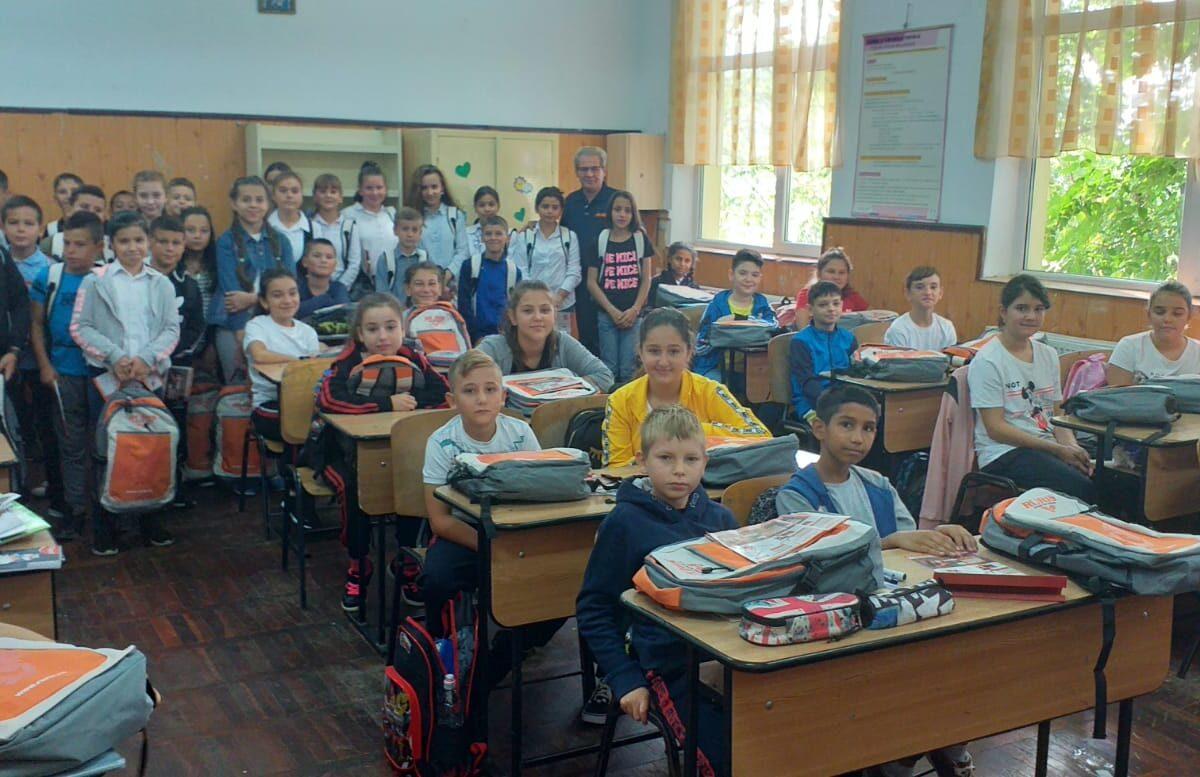 10. Educatie pentru Romania2019_5