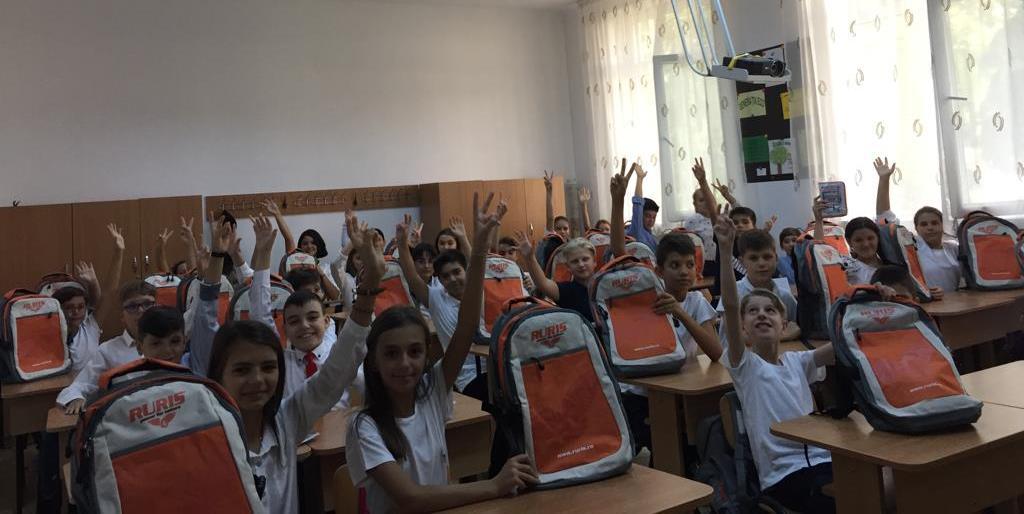 11. Educatie pentru Romania2019_6