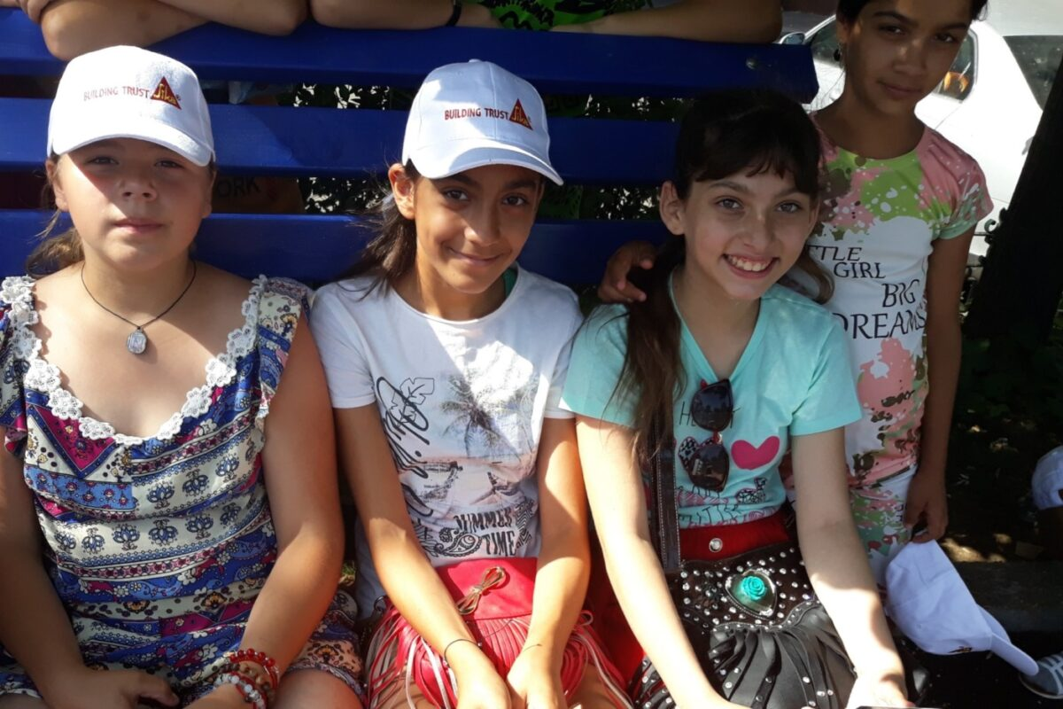 26. Excursie FMA_2