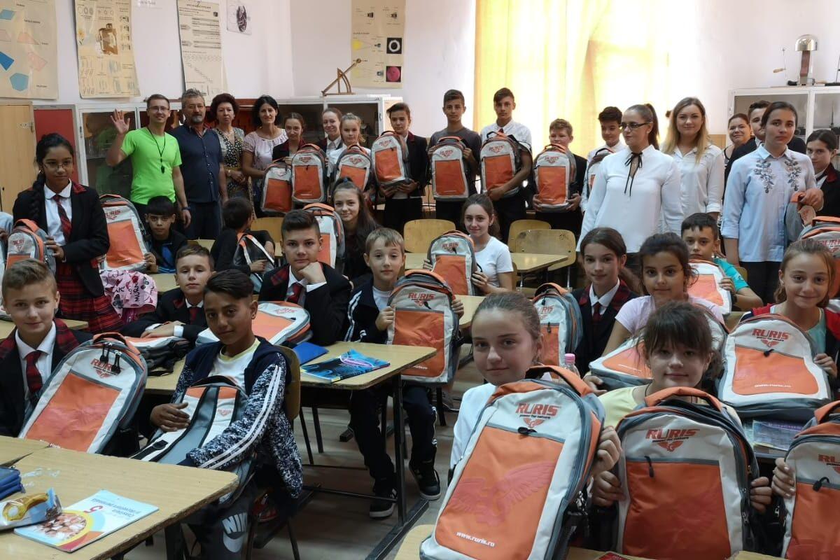 8. Educatie pentru Romania2019_2