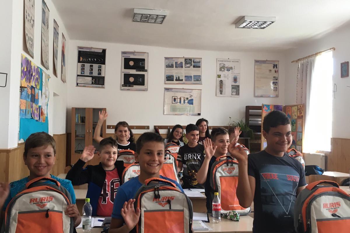 9. Educatie pentru Romania2019_4