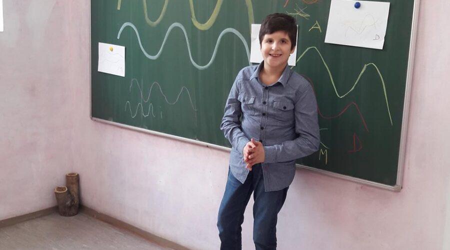 30. Andrei Crivat_VSA 2019